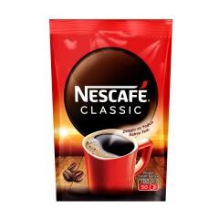 Nescafe Classic 100 Gr Ekonomik Paket