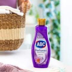 ABC Parfumia 1440 Ml Gizemli Lotus Çamaşır Yumuşatıcısı