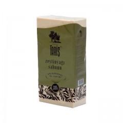 Tariş 800 Gr Organik Zeytinyağlı Sabun