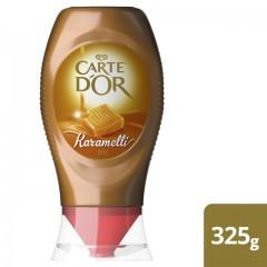 Carte Dor 315 Gr Karamelli Dondurma Sosu