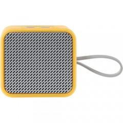 Grundig GSB 710 3 W Bluetooth Hoparlör