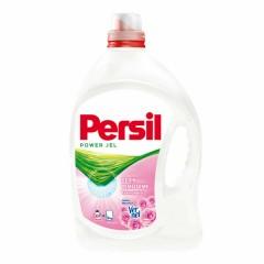 Persil Jel Çamaşır Deterjanı Gülün Büyüsü 33 Yıkama