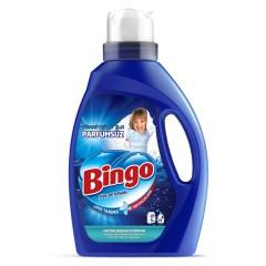 Bingo Sıvı Performans 33 yıkama