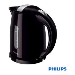 Philips HD4646/20 Daily Collection 2400 W 1.5 lt Su Isıtıcısı