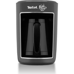 Tefal CM820BTR Köpüklüm Auto Tcm Türk Kahvesi Makinesi