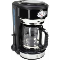 Russell Hobbs 21701-56/RH Retro Kahve Makinesi