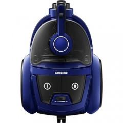Samsung Cyclone CANISTER 3000 VC07R302MVB/TR Elektrikli Süpürge